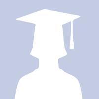 Escalante Valley School logo