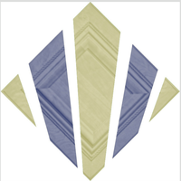 Creative Kitchenz logo