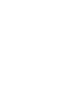 Camp Outpost Co Zion logo
