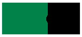 Legit Construction logo