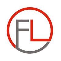 Fisher Legal logo