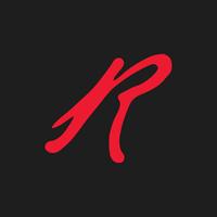 Red Rock Vacation Rentals logo