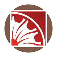 Peppermint Cabinets logo