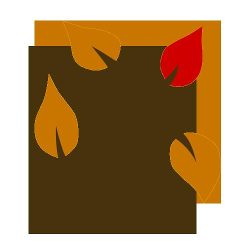 Ron Flickinger logo