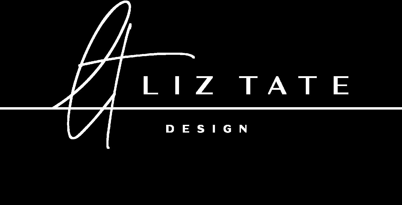 liztatedesign logo