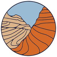 Southern Utah Therapeutic Massage logo