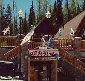 Photo uploaded by Georg's Ski Shop