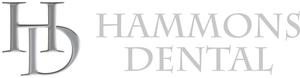 Photo uploaded by Hammons Dental