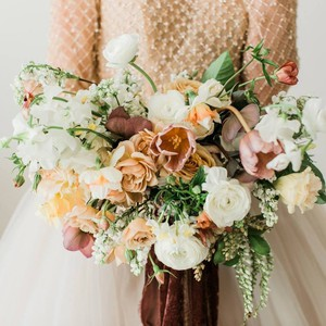 Photo uploaded by Bloomers Flowers & Decor