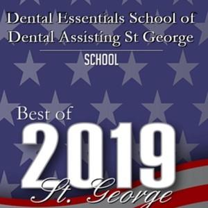 Photo uploaded by Dental Essentials School Of Dental Assisting St George