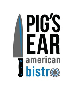 Photo uploaded by Pig's Ear American Bistro