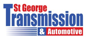 Photo uploaded by St George Transmission & Automotive