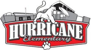 Photo uploaded by Hurricane Elementary School