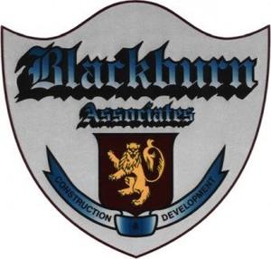 Photo uploaded by Blackburn & Associates