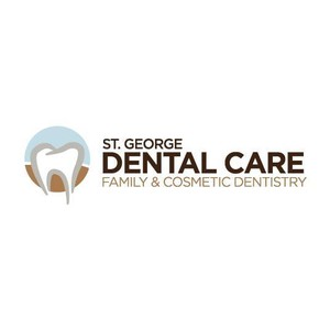 Photo uploaded by St George Dental Care