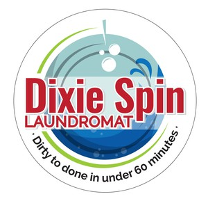 Photo uploaded by Dixie Spin Hildale
