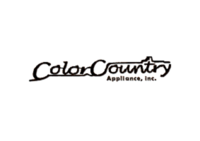 Photo uploaded by Color Country Appliance