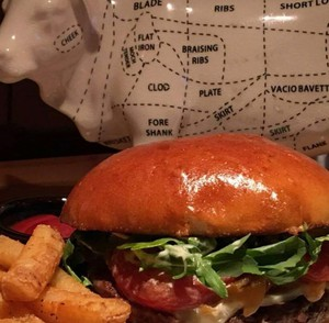 Photo uploaded by King's Landing Bistro