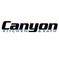 Canyon Kitchen & Bath logo