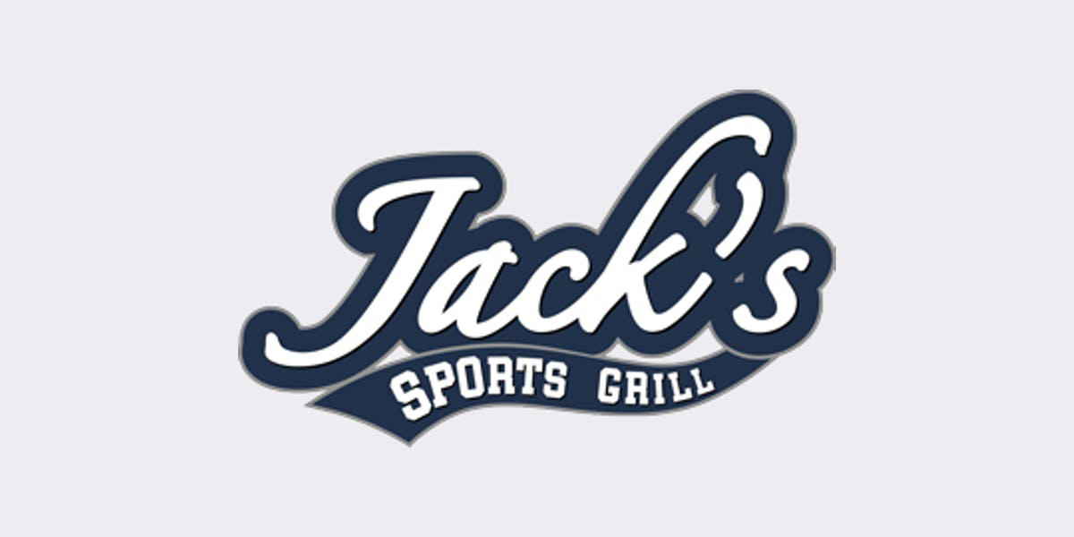 Photo uploaded by Jack's Sports Grill