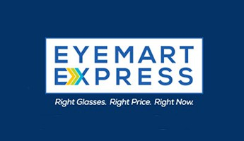 Photo uploaded by Eyemart Express