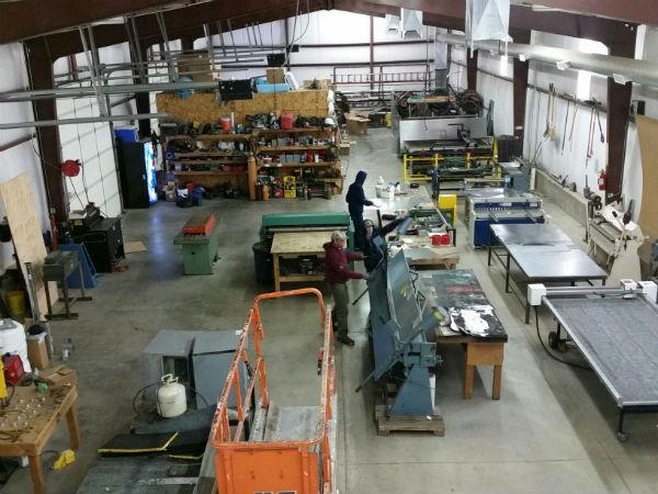 Photo uploaded by Davis Heating & Ac Service Inc