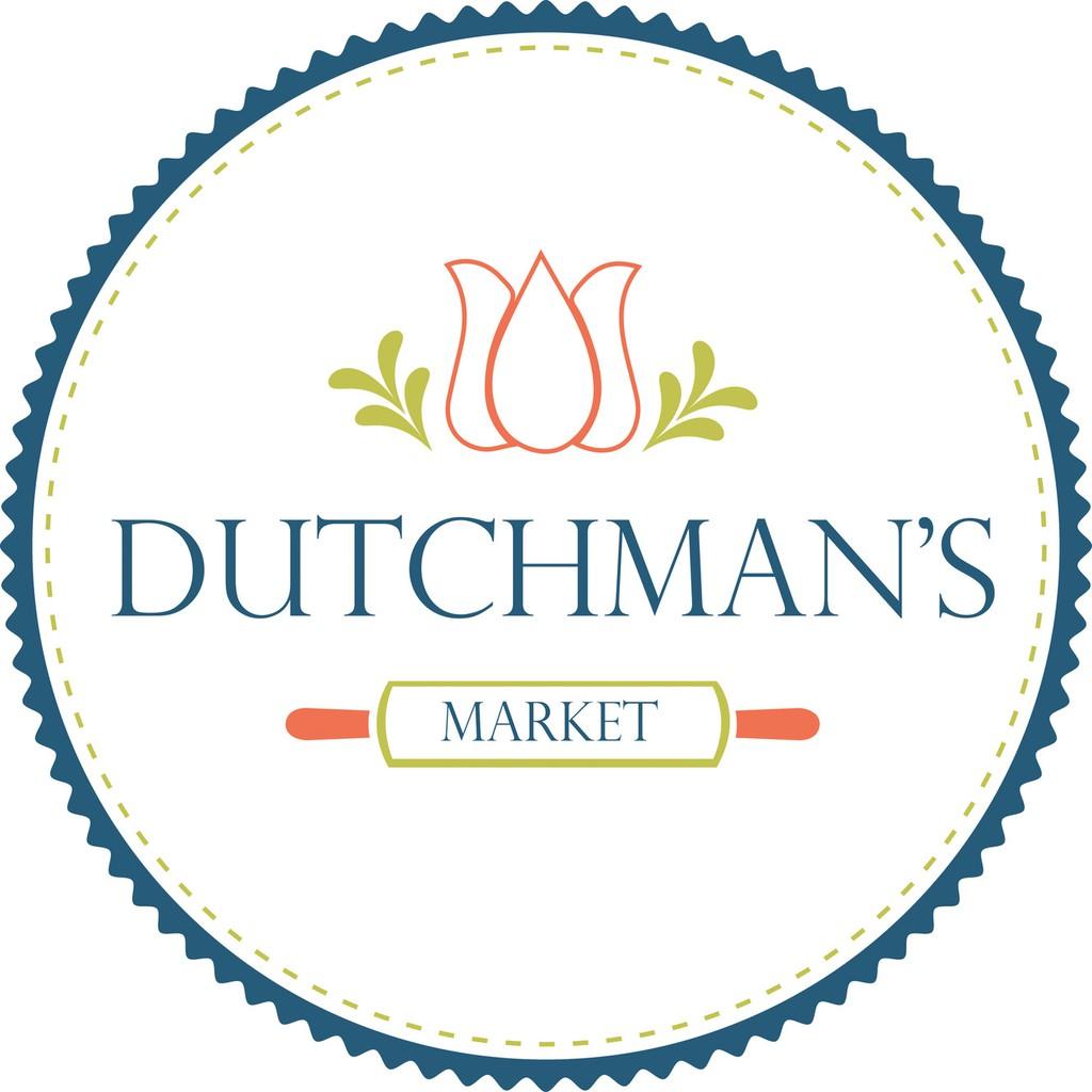 Photo uploaded by Dutchman's Market