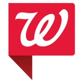 Photo uploaded by Walgreens