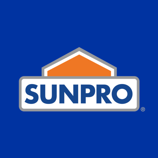 Photo uploaded by Sunpro