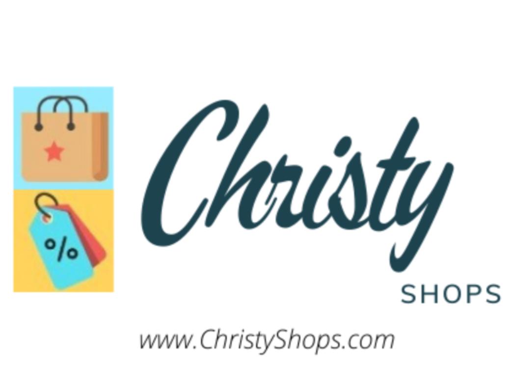 Photo uploaded by Christy Shops