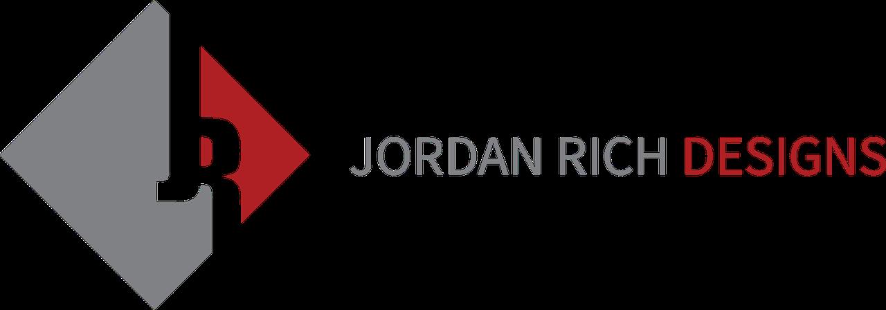 Photo uploaded by Jordan Rich Designs