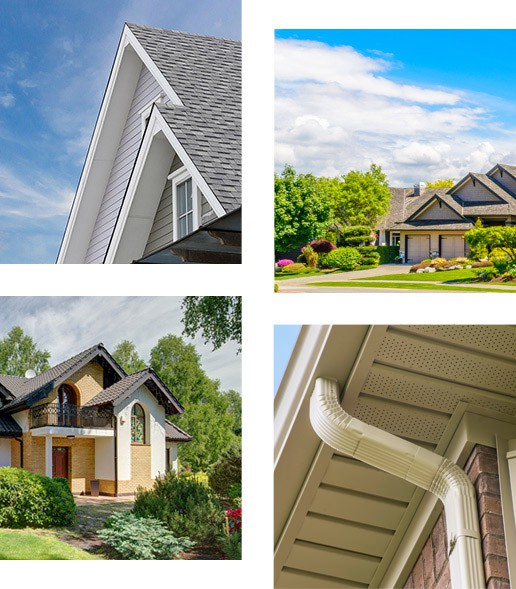 Photo uploaded by Unified Roofing