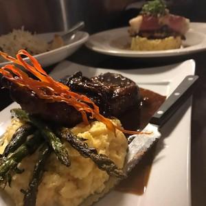 Photo uploaded by Cappelettis Restaurant