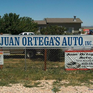 Photo uploaded by Juan Ortegas Auto Inc