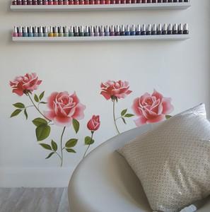 Photo uploaded by Maya's Luxury Nail Salon