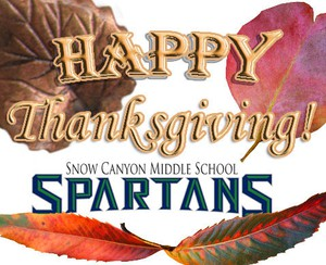 Photo uploaded by Snow Canyon Middle School