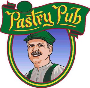 Photo uploaded by Pastry Pub Inc