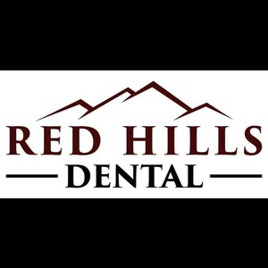 Photo uploaded by Red Hills Dental