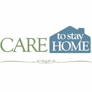 Photo uploaded by Care To Stay Home