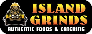 Photo uploaded by Island Grinds