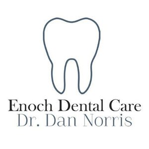 Photo uploaded by Enoch Dental Care