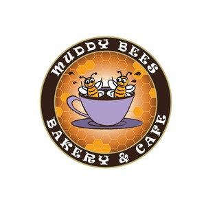 Photo uploaded by Muddy Bees Bakery