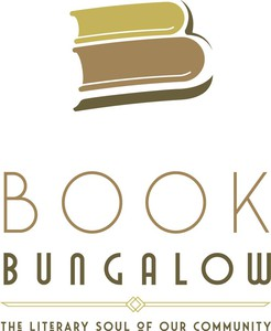 Photo uploaded by The Book Bungalow