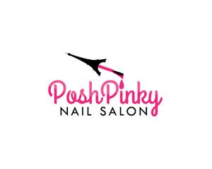 Photo uploaded by Posh Pinky Nail Salon