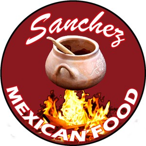 Photo uploaded by Sanchez Mexican Food
