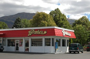 Photo uploaded by Hermie's Drive In