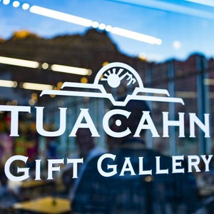 Photo uploaded by Tuacahn Gift Gallery