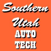 Photo uploaded by Southern Utah Auto Tech