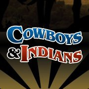 Photo uploaded by Cowboys & Indians