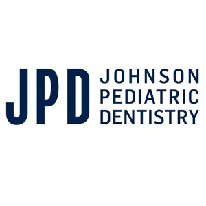 Photo uploaded by Johnson Pediatric Dentistry
